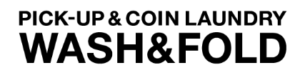 WASH&FOLD 南流山店