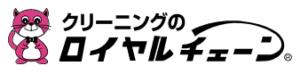 ロイヤルチェーン 上野台店