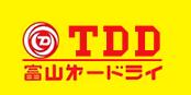 富山第一ドライ 大阪屋ショップ太郎丸店
