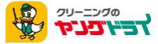 ヤングドライ 名古屋駅前店