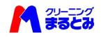 まるとみクリーニング夙川店