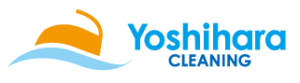 ヨシハラクリーニング イオン近江八幡店