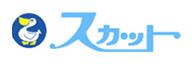 スカット 塚越店