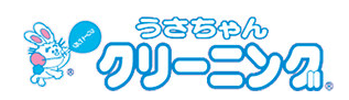 うさちゃんクリーニング 宮原店