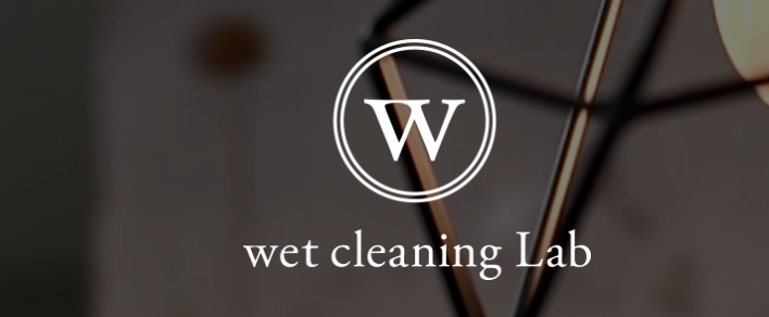 wet cleaning Lab