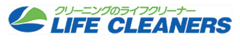 ライフクリーニング ダイエー北野田店