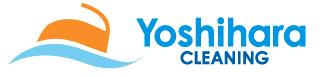 ヨシハラクリーニング アルプラザ彦根駅前店