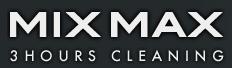 MIXMAX FACTORY 足利助戸店