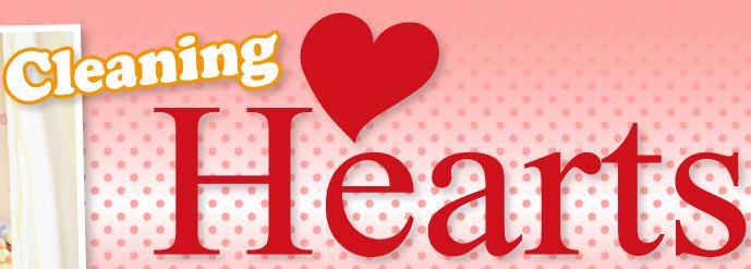 Hearts 越谷駅東口店