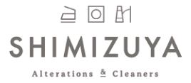 清水屋クリーニング フジグラン松山店
